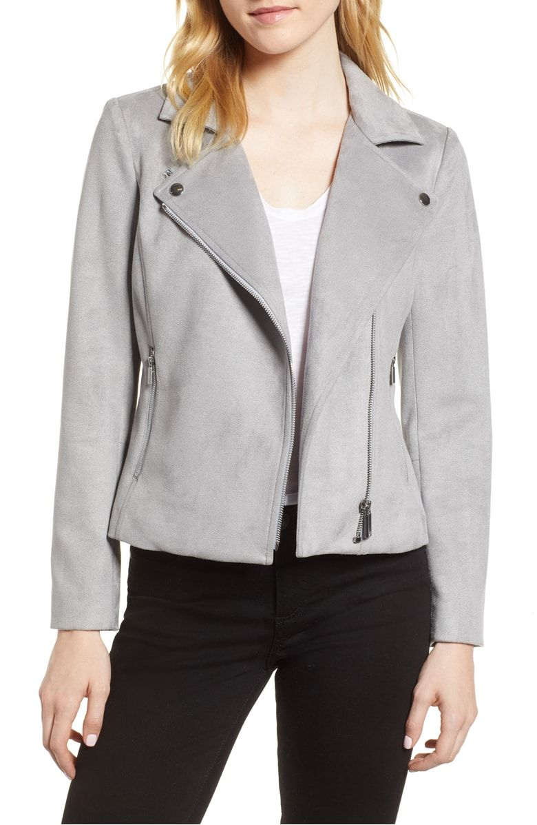 20a9dca85 22 Best Jackets and Coats At Nordstrom Anniversary Sale   Stitch fix ...