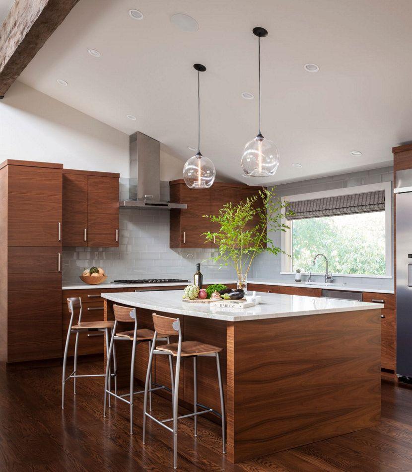 Kitchen Island For Modern Kitchen Modern Kitchen Island Modern