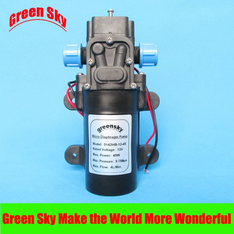 17 01 Buy Here Https Alitems Com G 1e8d114494ebda23ff8b16525dc3e8 I 5 Ulp Https 3a 2f 2fwww Aliexpress Com 2fite Diaphragm Pump Electric Water Pump Pumps