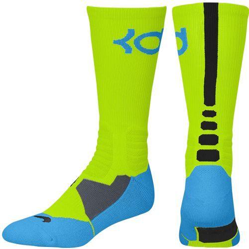 Nike KD Hyper Elite Crew Socks | Nike