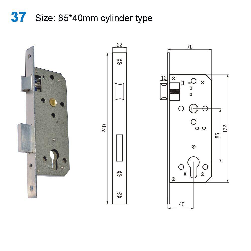 Front Door Lock Mechanism Gallery - door design for home