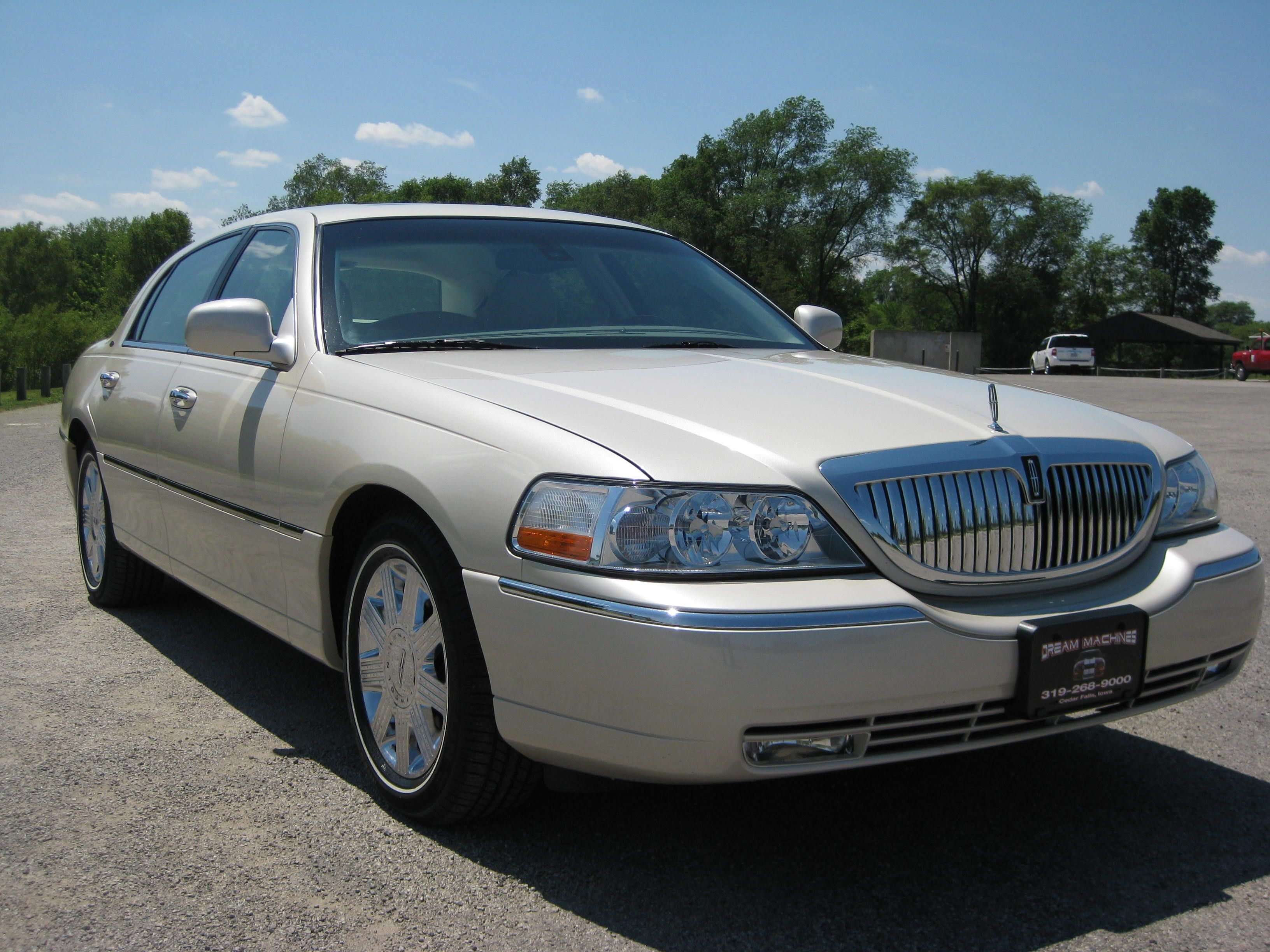 articles car sale makes informations bestcarmag com lincoln town for photos