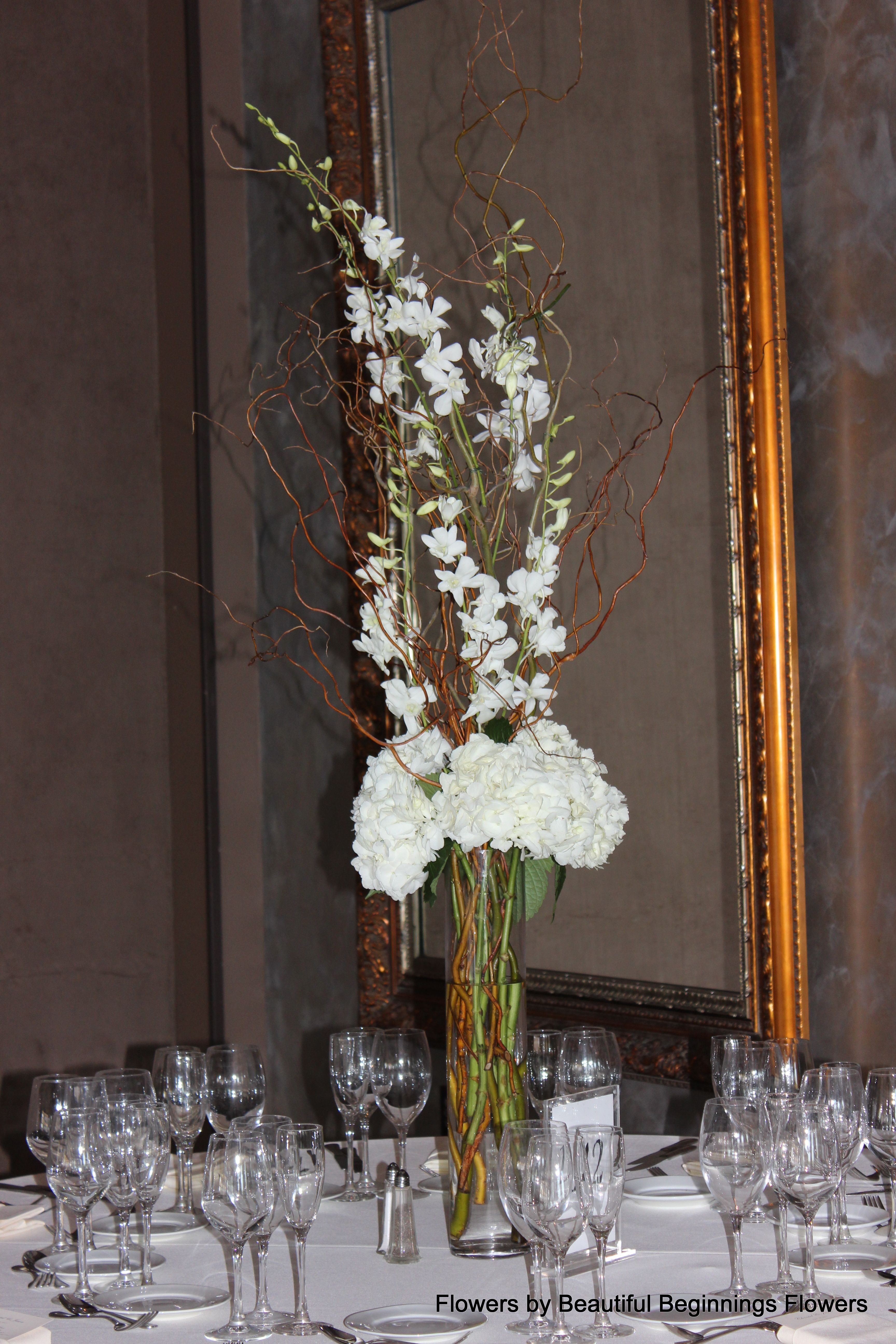 Pin by beautiful beginnings flowers on chantal and jasons wedding weddings izmirmasajfo