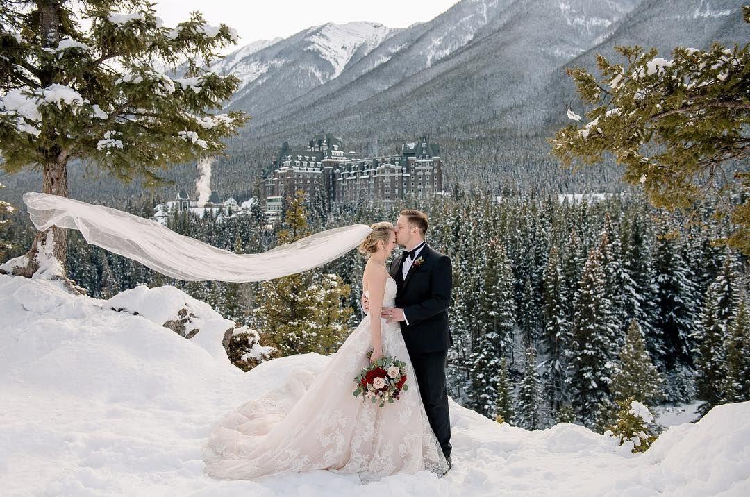 "Kirstie Tweed on Instagram ""Winter wedding at"