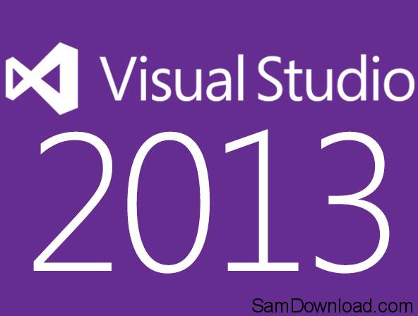 Free Visual Studio 2013 Enterprise with MSDN Crack Download
