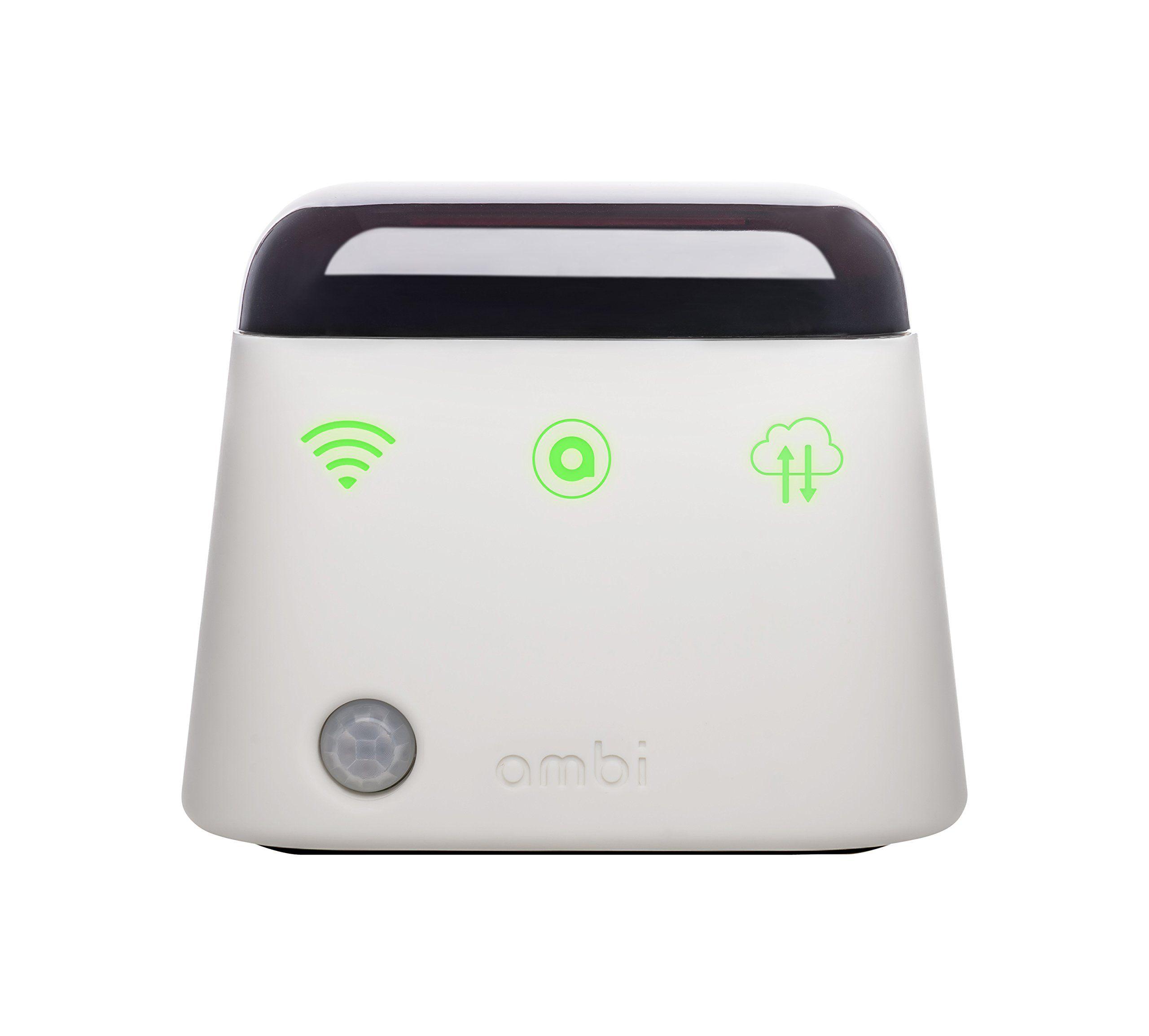 bork eng products smart merged toaster hk tonner
