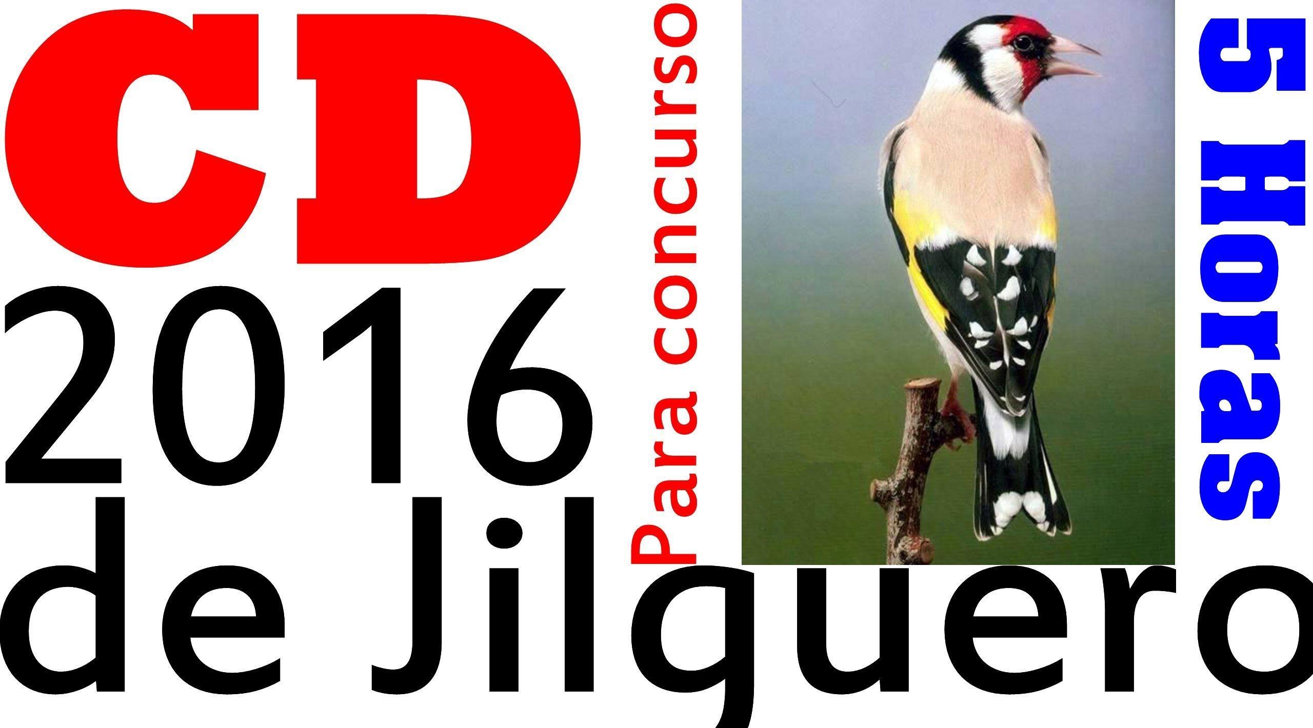 Descargar Canto Jilgueros Free Download