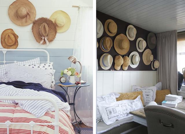 ideas para decorar las paredes de tu casa fractal estudio