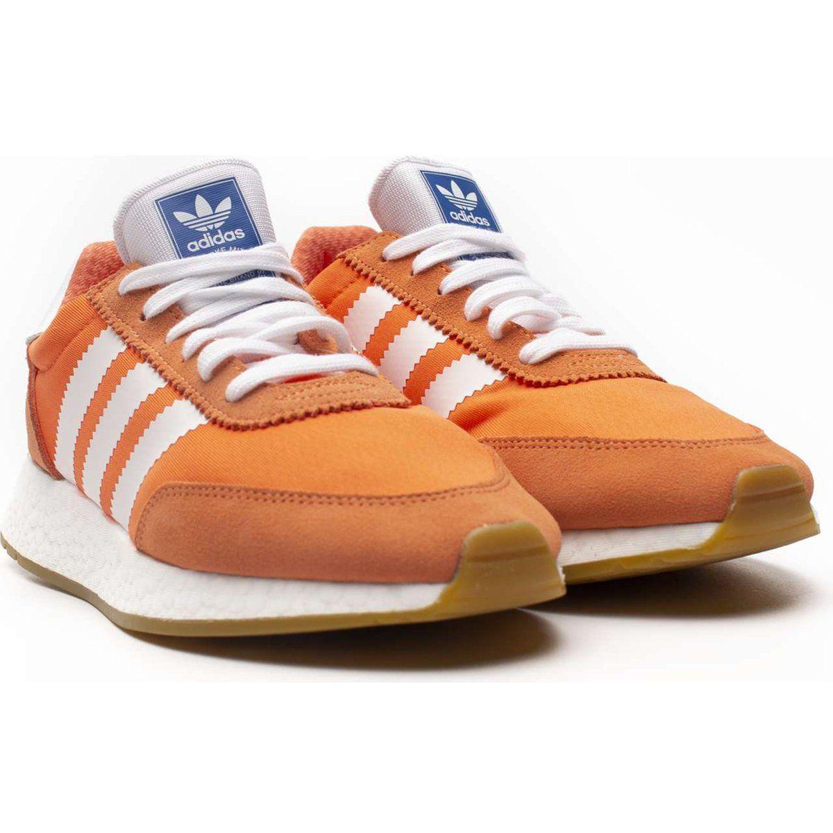 Sportowe Damskie Adidas Adidas Wielokolorowe I 5923 950 Semi Coral Footwear White Gum 3 Adidas Samba Sneakers Adidas Samba Adidas Sneakers