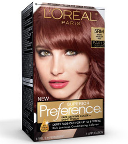 6 NEW LOreal Hair and Skin Product Coupons on http://hunt4freebies ...