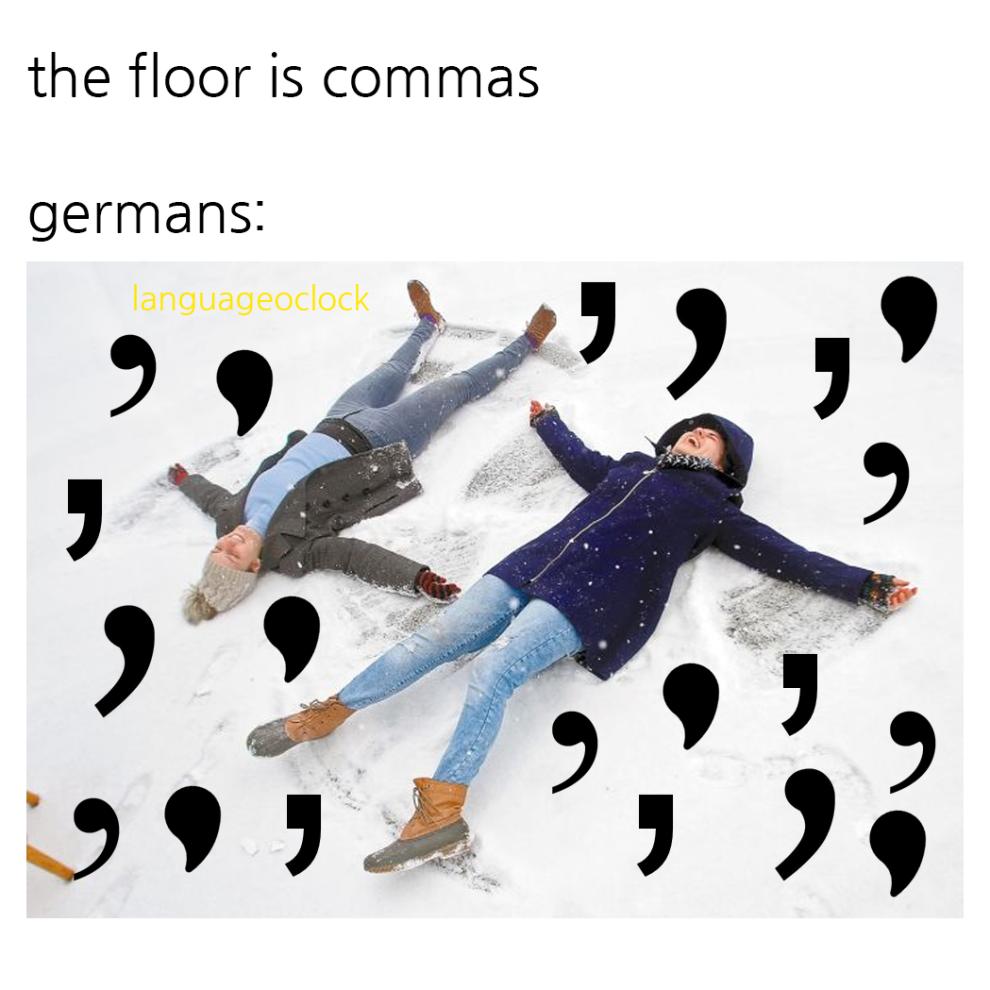 Think Twice Deutsch