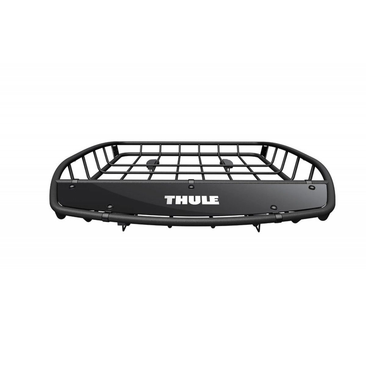 Thule Canyon 859 Roof Basket Thule Roof Rack Car Roof Racks