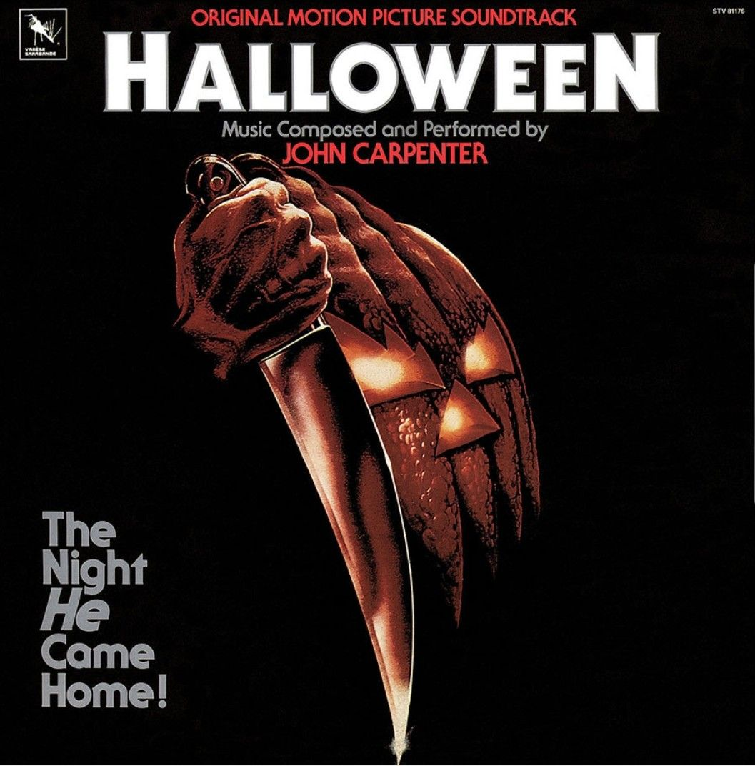 「Halloween records」おしゃれまとめの人気アイデア|Pinterest|Scott Sivley