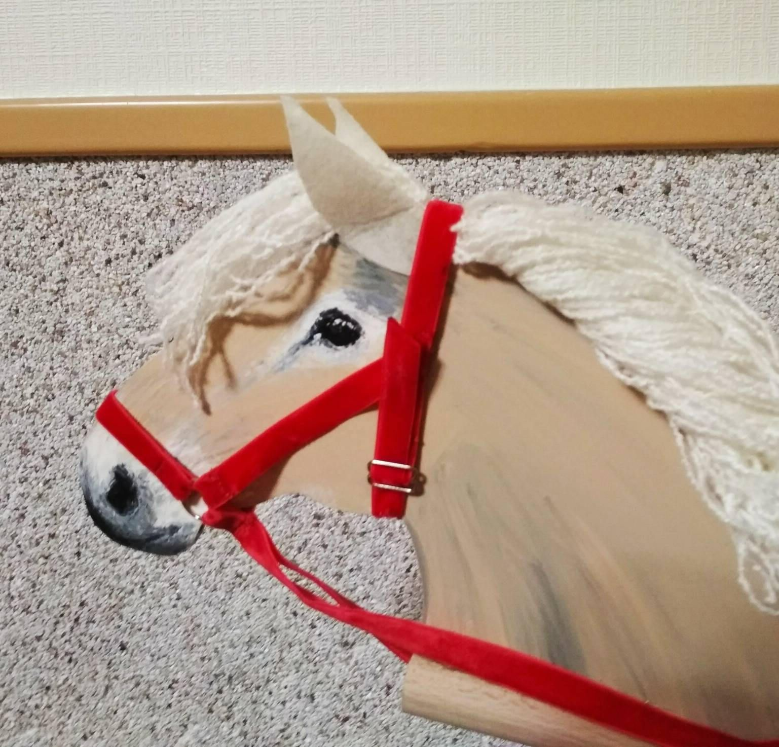 Stick horse toy wooden toy easter gift granddaughter gift hobby stick horse toy wooden toy easter gift granddaughter gift hobby horse bridle horse lover gift active games rocking horse ride on stick toy negle Gallery
