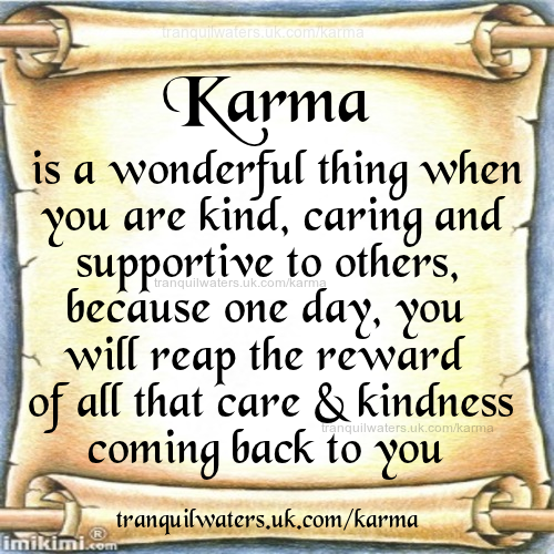 Karma Karma Quotes What Goes Around Comes Back Around Image Quotes Karma Gallery Page 1 Karma Quotes Image Quotes Karma