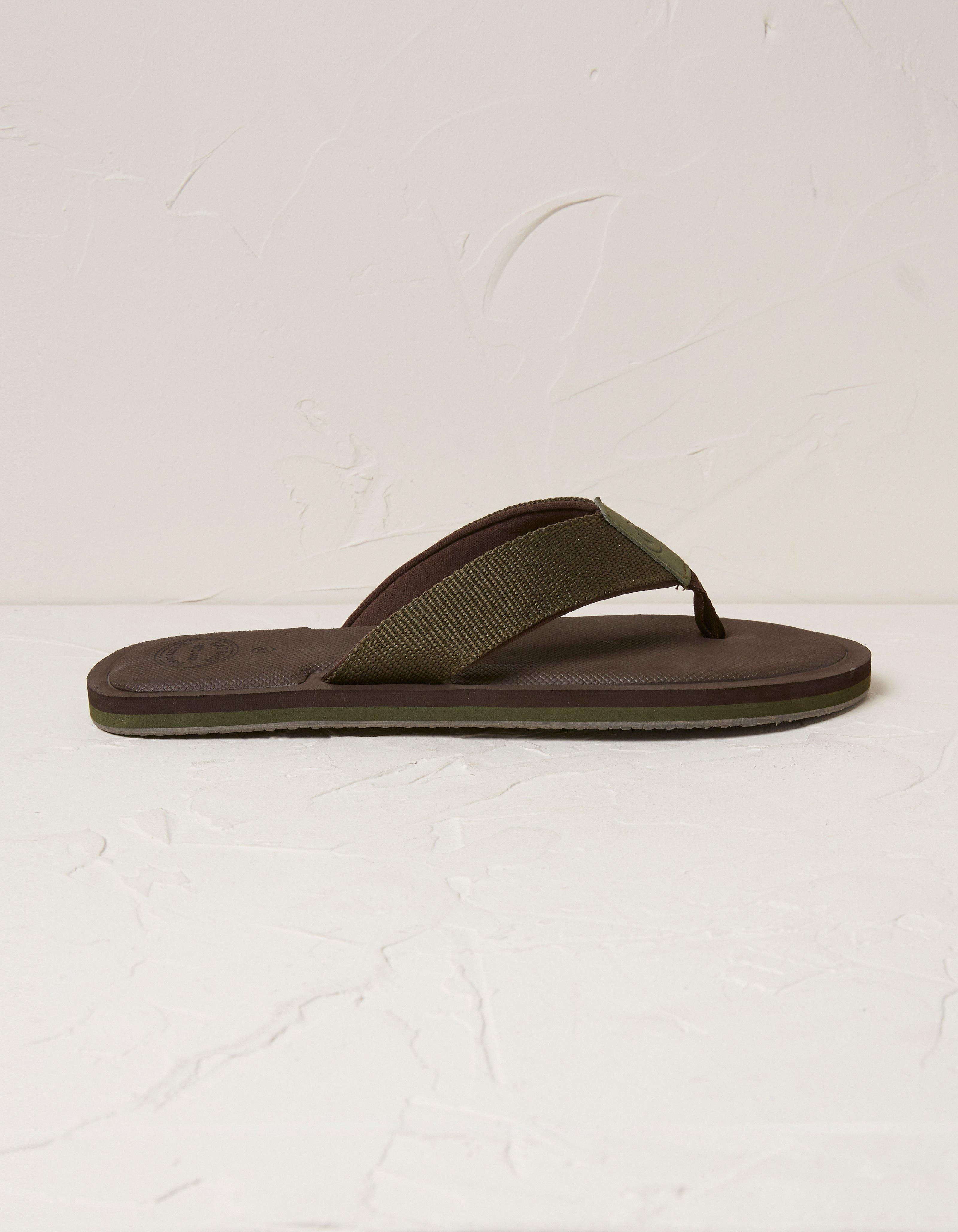 Flip flops, Flop, Mens flip flop