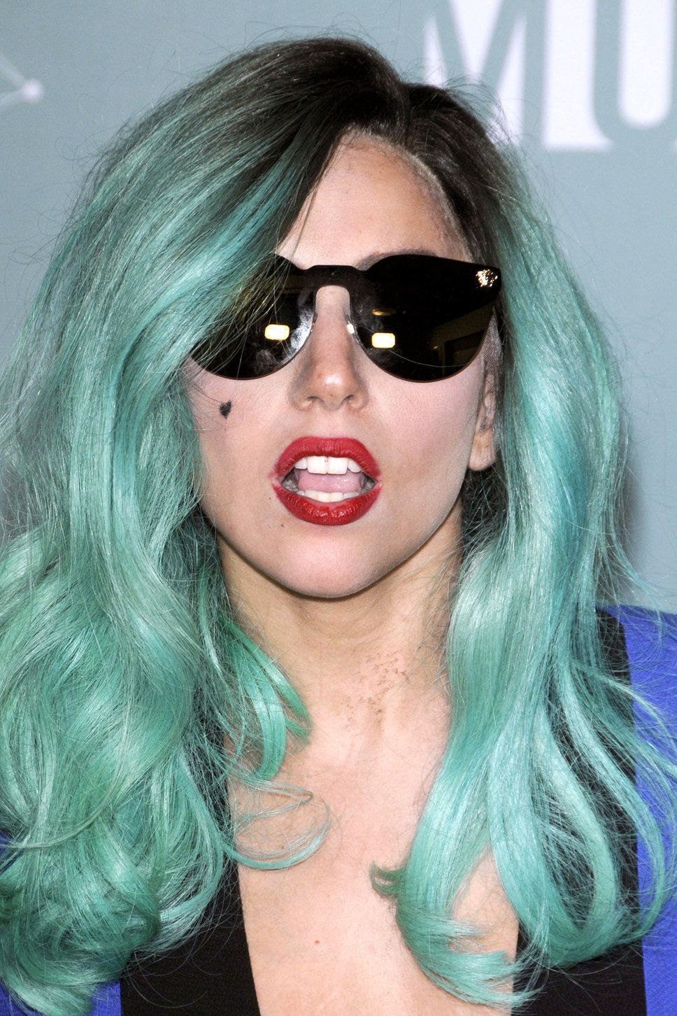 Lady Gaga Hair Google Search Ma Weave Pinterest Lady Gaga
