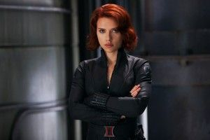 Scarlett Johansson Female Superheroes… Why has Hollywood gotten it wrong?? » Frost Magazine