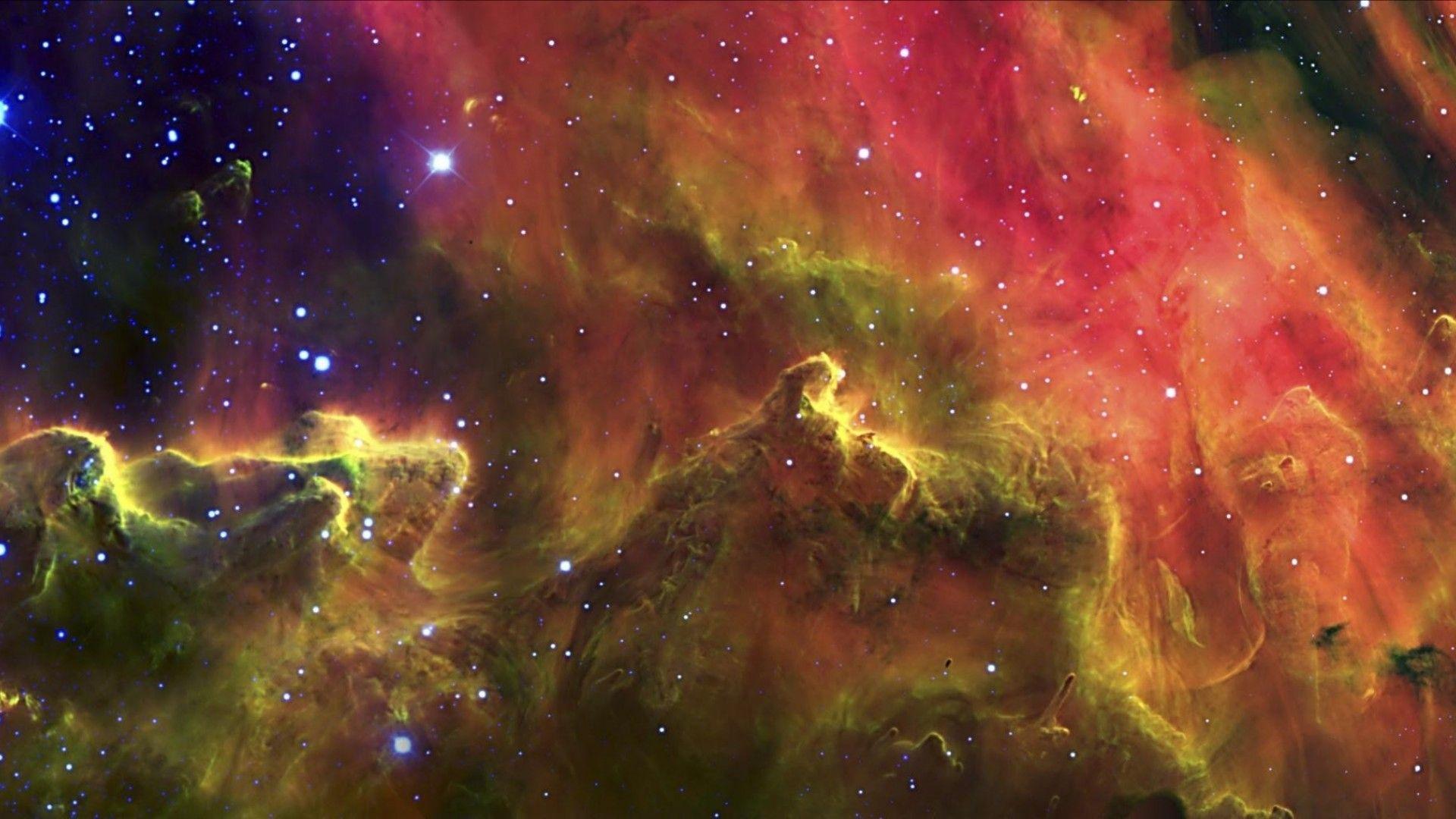 Hubble Space Photos Hd Wallpaper
