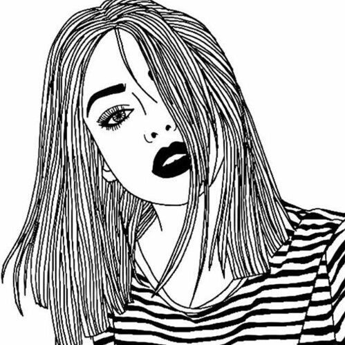 Pin en Drawing