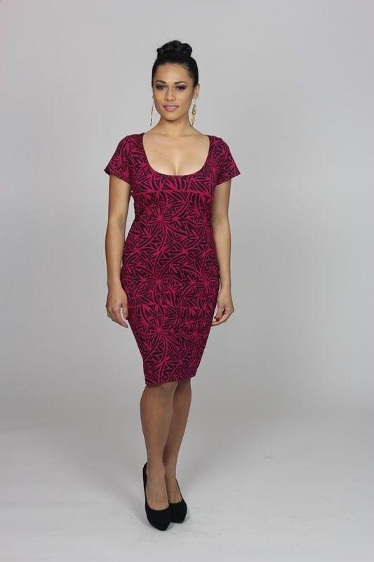 Resort Clothing Auckland Resort Wear New Zealand Samoan Dresses Puletasi Pinterest