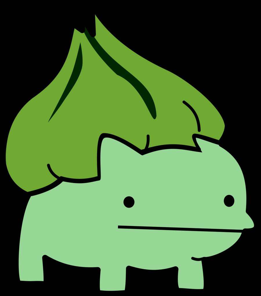 bulbasaur_by_holyfork-d3d5ryg.png (900×1019)