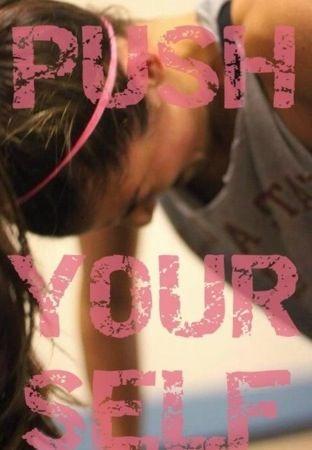 Esforzarnos es necesario para mejorar cada día más. Nada es imposible si de verdad te lo propones. http://www.venusfactorscam.org