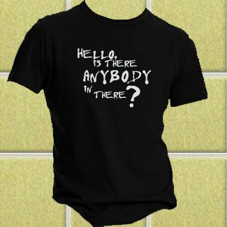 1231225a3a90 PINK FLOYD COMFORTABLY NUMB Hello is there anybody in there? | Music ...
