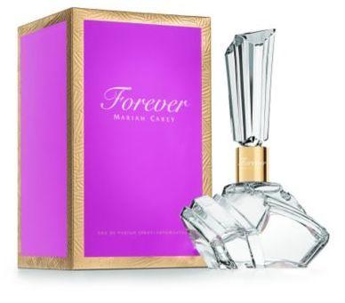I like this one   Perfume, Mariah carey, Women perfume