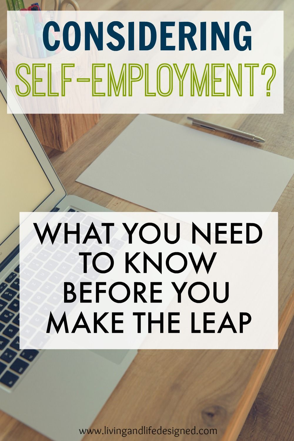 great things to know if you u0026 39 re making the leap to contract