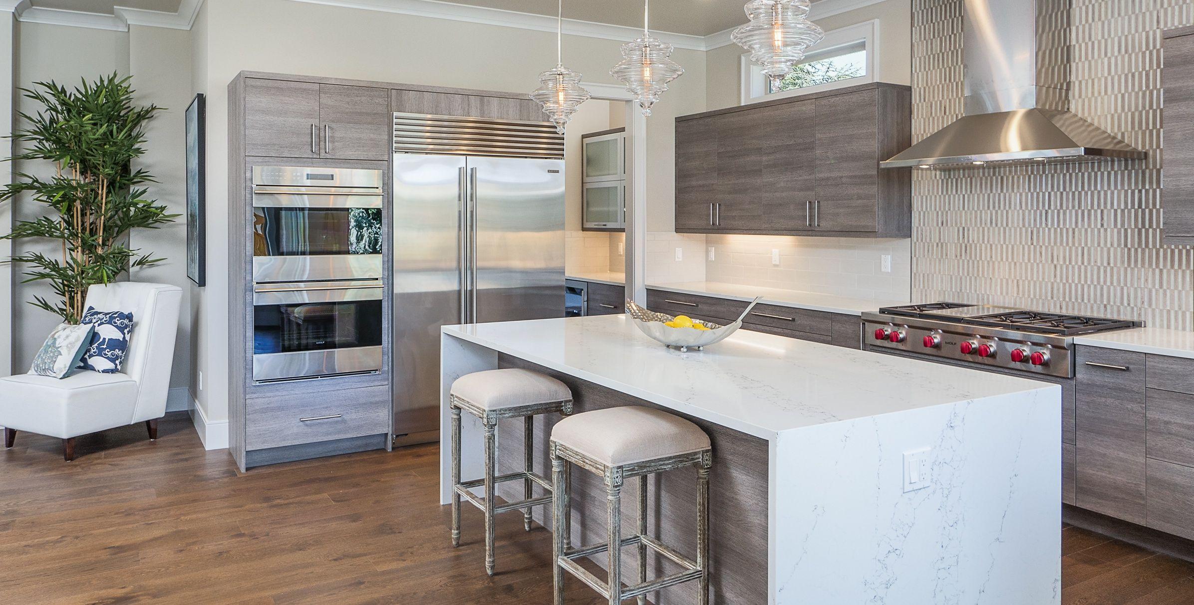 Alba Kitchen Cabinets Bath Design Center New Jersey Vr From Custom Kitchen And Bath Design Center Inspiration Design