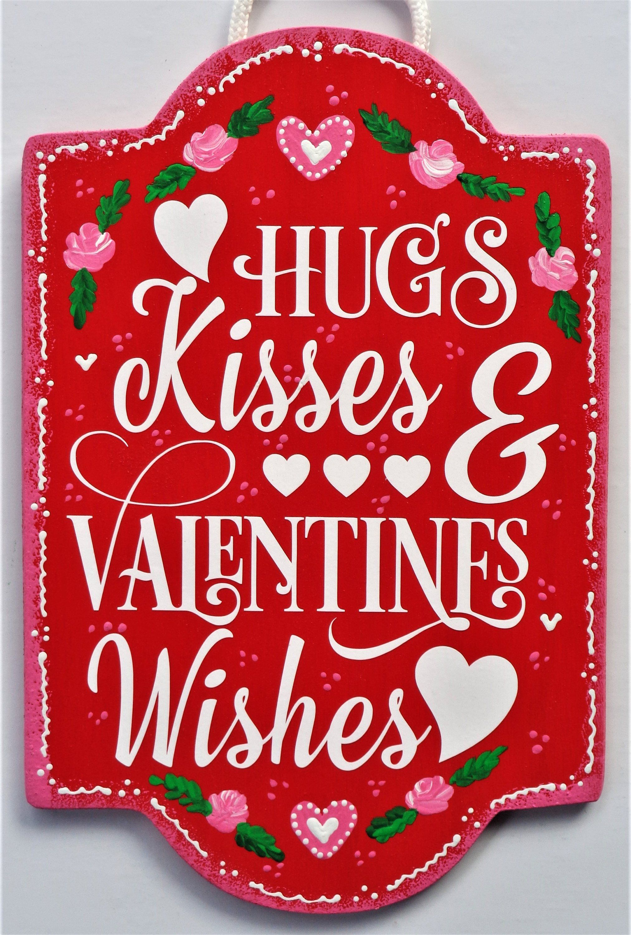 Pin by craftymillers on holiday in pinterest valentines