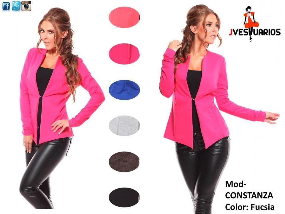 2c9445fa5 Blusas Para Damas -chaquetas- Sweater Cardigans -bluson-top - Bs. 21.900