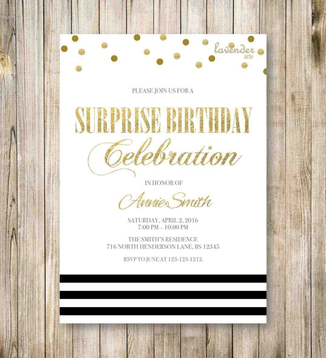 Full size of designexquisite 70th birthday party invitations free full size of designexquisite 70th birthday party invitations free templates with white high definition 70th birthday invitation templates free and get filmwisefo Image collections