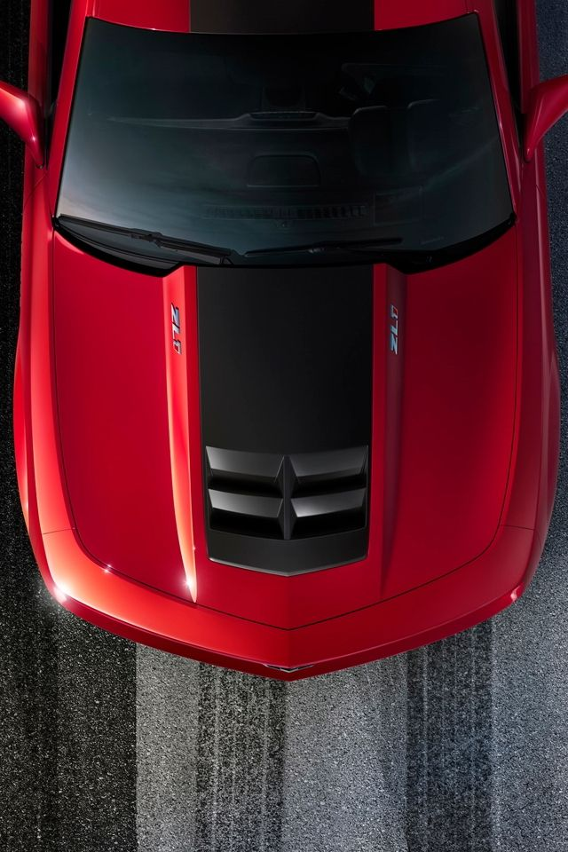 ford mustang top view. 2016 camaro top view~ ford mustang view r
