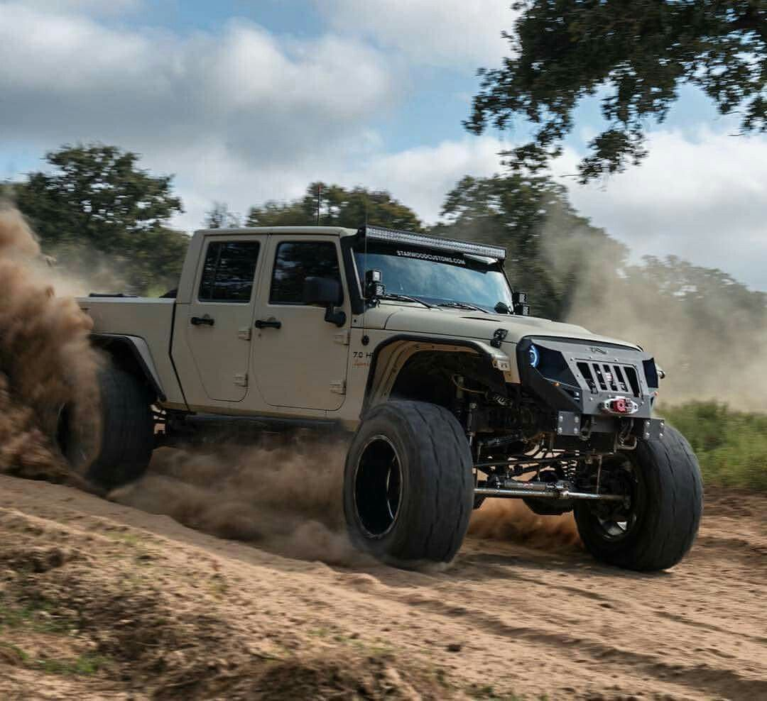2018 jeep 700 horsepower. Interesting 2018 Starwood Jeep Bandit 250300k Having 700 HP In A Jeep Would Be Throughout 2018 Horsepower