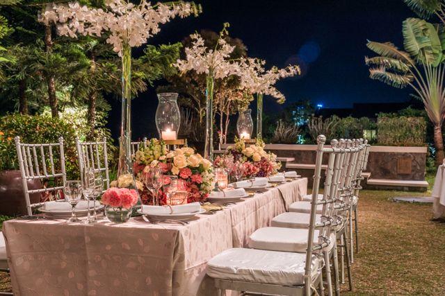 Wedding Venue Tagaytay