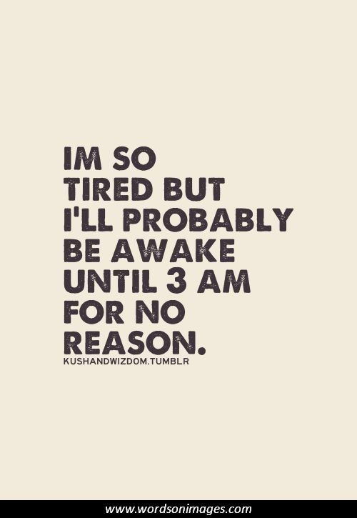 Insomnia Quotes Beauteous Insomniaquotes  More Quotes  Collection Of Inspiring Quotes