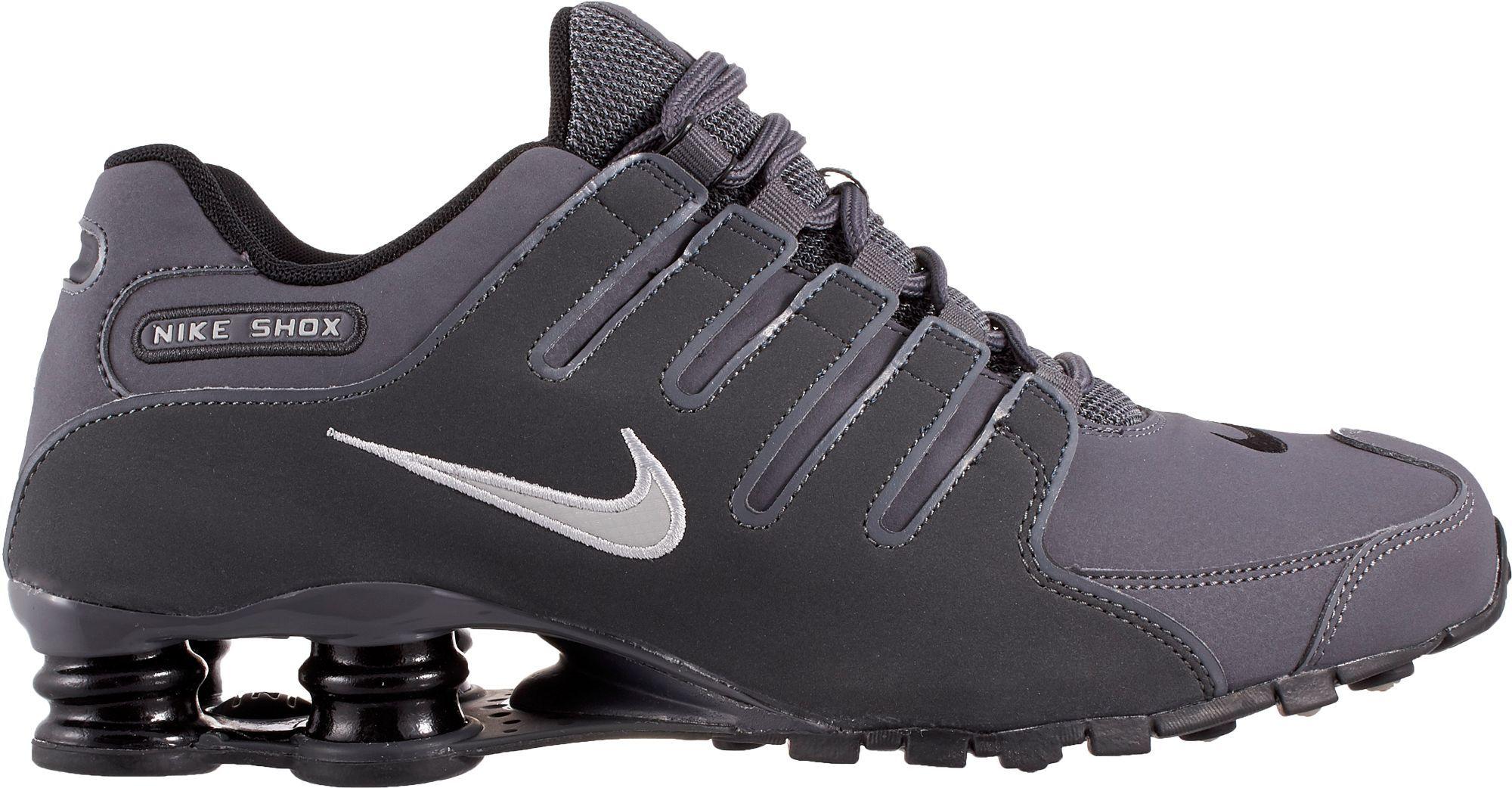 Mens nike shox, Nike shoes online, Nike