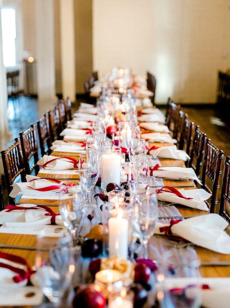 Brik Venue Fort Worth Texas Jen Rios Weddings Elisabeth Carol Photography Peyton Frank Videography Moss Flo Organic Wedding Dfw Wedding Event Rental