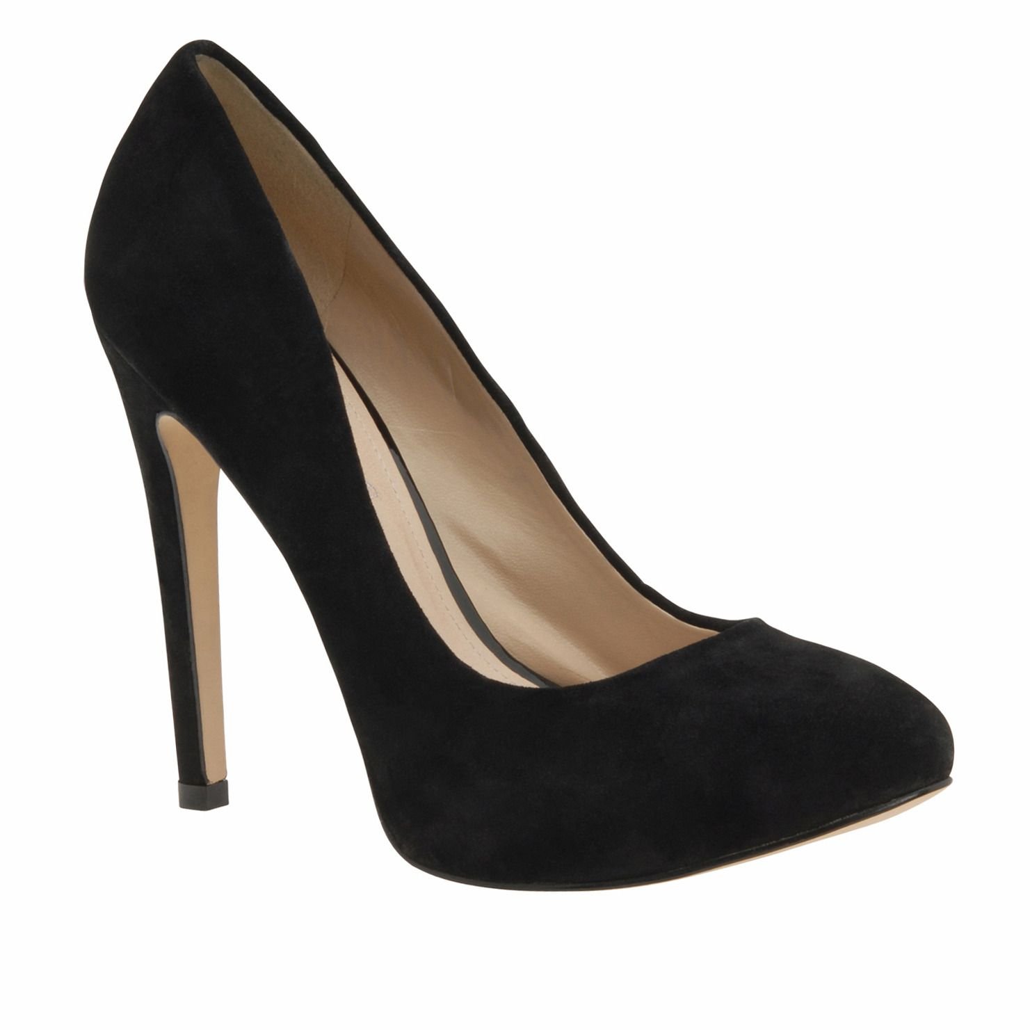 TROIANO - women's high heels shoes for sale at ALDO Shoes.