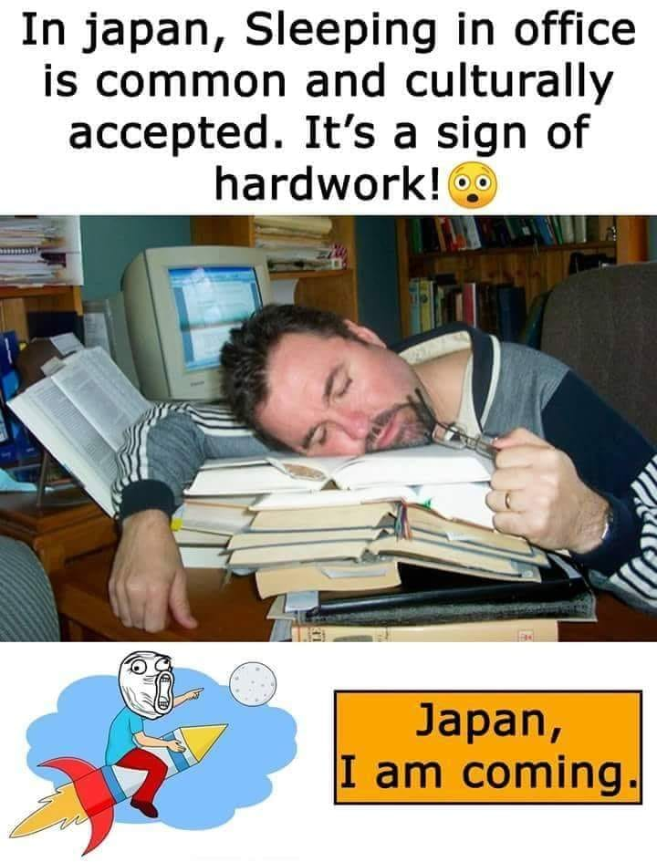 Funny Memes Memes Funny Pictures Hilarious Memes Best Memes Funniest Memes Funny Photos Funny Images Popular Memes Laughing Jokes Best Funny Jokes Funny Jokes