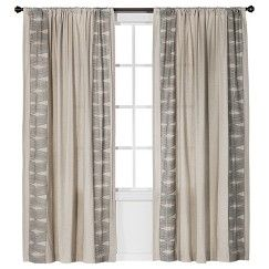 Curtains Blinds Shades Target Home Curtains With Blinds Master Bedroom Curtains