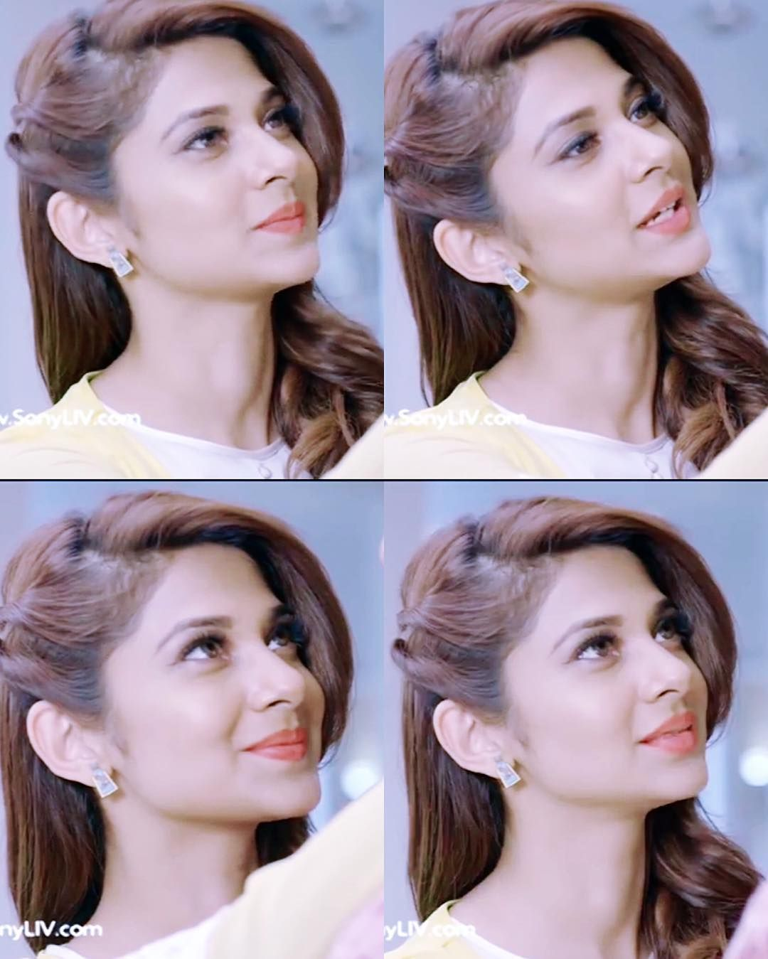 luvly jennifer winget | projects to try in 2019