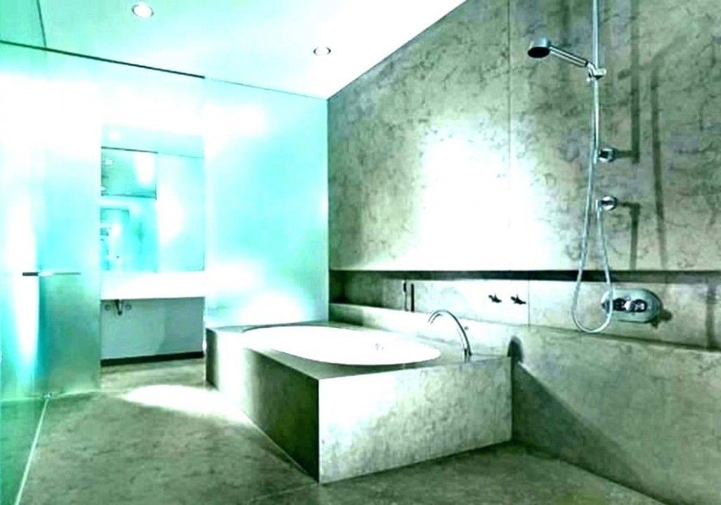 15 Doubts You Should Clarify About Online Bathroom Design ...