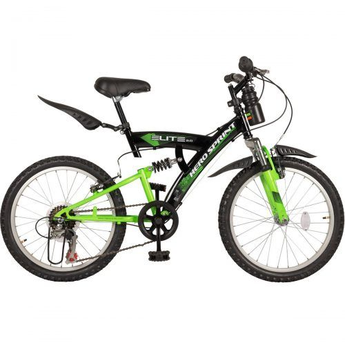 Hero Cycles With Gear And Disc Brake Price In India Baby Bicycle