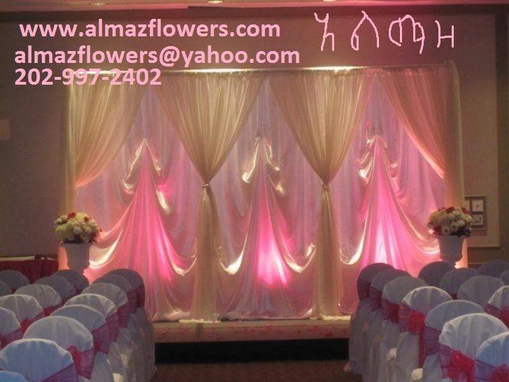 Almaz wedding decor best habesha eritreanethiopian wedding almaz wedding decor best habesha eritreanethiopian wedding decoration company in washington dc suburban areas we are a weddingevent planner junglespirit Image collections