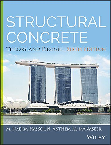 download solutions to understanding structural analysis by aslam kassimali pdf