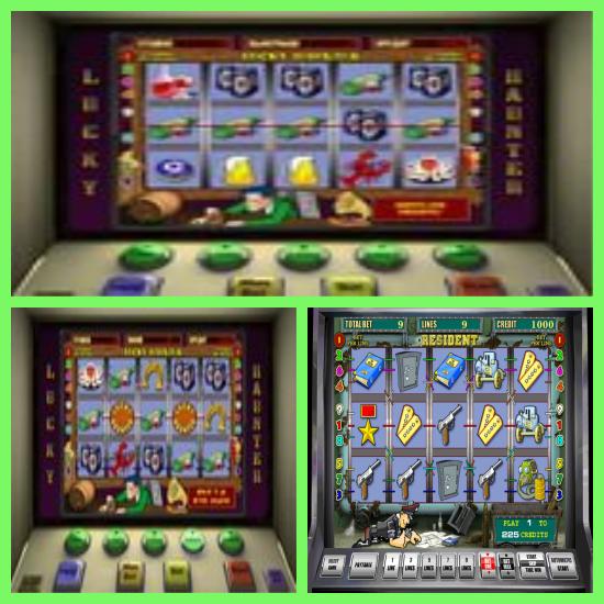 Игра без денег в игровых автоматах советский игровой автоматы играть