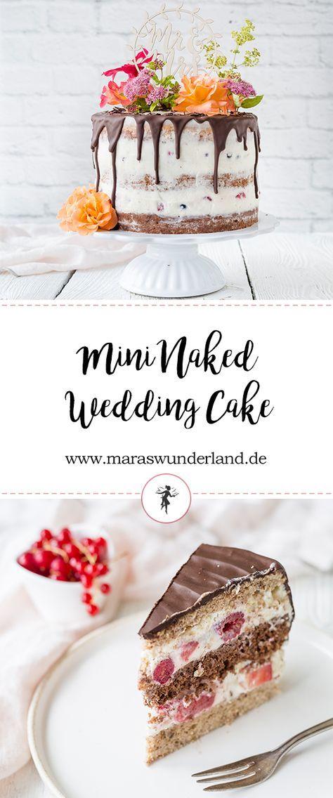 Maras Wunderland - Ein Foodblog mit süßen und herzhaften